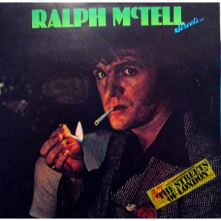 ralph-mctell-streets.jpg