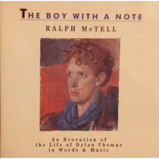 ralph-mctell-the-boy-with-a-note.jpg