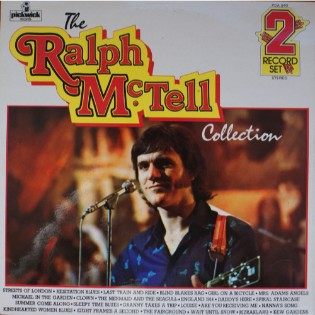 ralph-mctell-the-ralph-mctell-collection.jpg