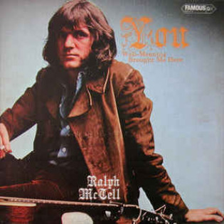 ralph-mctell-you-well-meaning-brought-me-here.jpg
