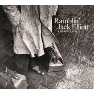 ramblin-jack-elliott-a-stranger-here.png