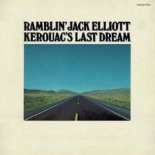 ramblin-jack-elliott-kerouacs-last-dream.jpg