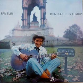 ramblin-jack-elliott-ramblin-jack-elliott-in-london.jpg