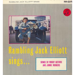 ramblin-jack-elliott-sings-woody-guthrie-jimmie-rodgers.png