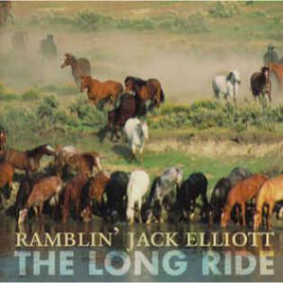 ramblin-jack-elliott-the-long-ride.jpg