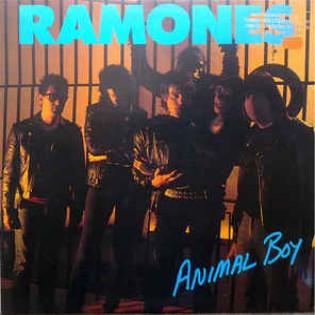 ramones-animal-boy.jpg