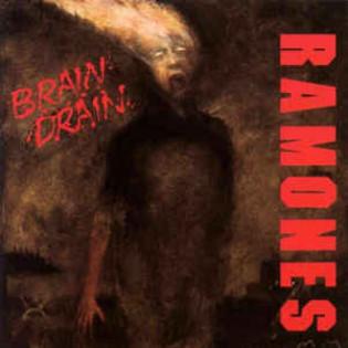 ramones-brain-drain.jpg