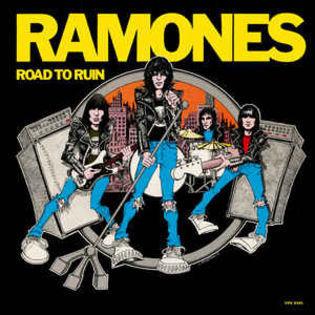 ramones-road-to-ruin.jpg