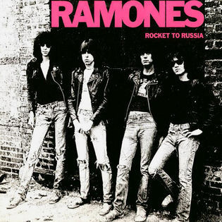 ramones-rocket-to-russia.jpg