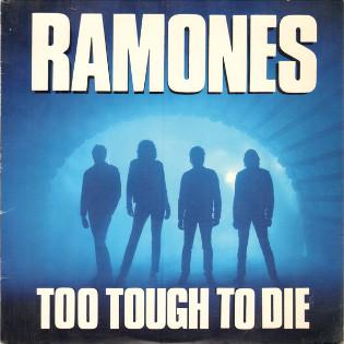 ramones-too-tough-to-die(1).jpg
