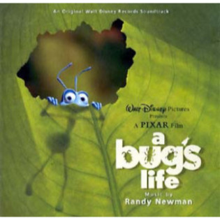 randy-newman-a-bugs-life.jpg
