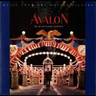 randy-newman-avalon.jpg