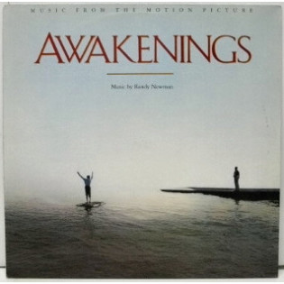 randy-newman-awakenings.jpg
