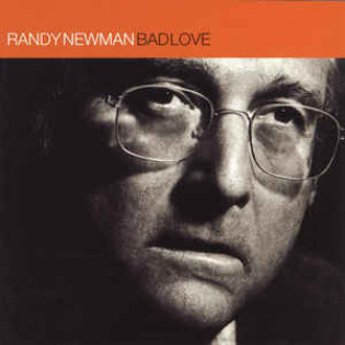 randy-newman-bad-love.jpg