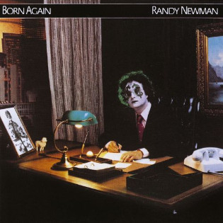randy-newman-born-again.jpg