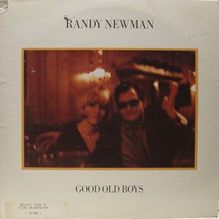 randy-newman-good-old-boys.jpg
