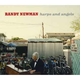randy-newman-harps-and-angels.png