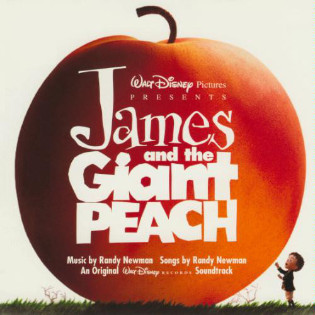 randy-newman-james-and-the-giant-peach.jpg