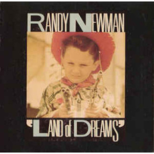 randy-newman-land-of-dreams.jpg