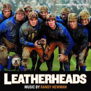 randy-newman-leatherheads.jpg