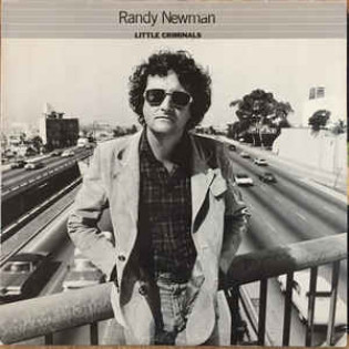 randy-newman-little-criminals.jpg