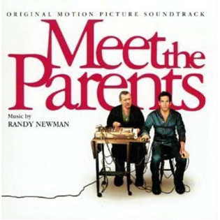 randy-newman-meet-the-parents.jpg