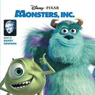 randy-newman-monsters-inc.jpg