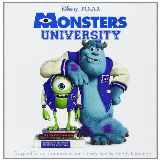 randy-newman-monsters-university.jpg