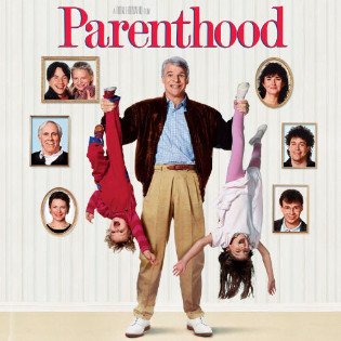 randy-newman-parenthood.jpg