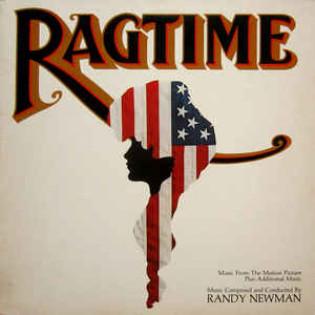 randy-newman-ragtime.jpg