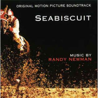 randy-newman-seabiscuit.jpg