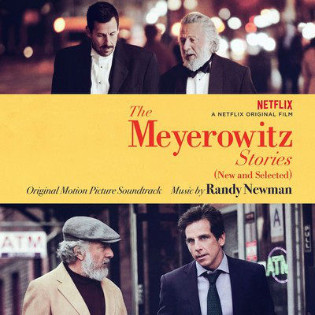 randy-newman-the-meyerowitz-stories.jpg