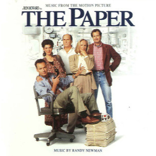 randy-newman-the-paper.jpg