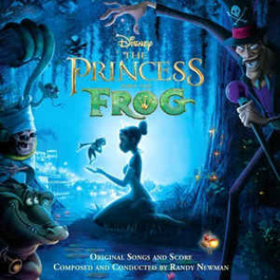 randy-newman-the-princess-and-the-frog.jpg
