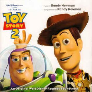 randy-newman-toy-story-2.jpg