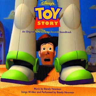 randy-newman-toy-story.jpg