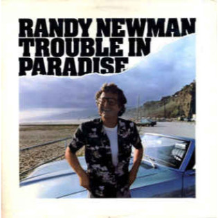 randy-newman-trouble-in-paradise.jpg