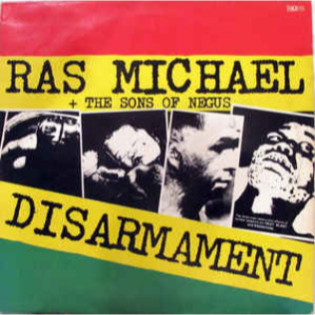 ras-michael-and-the-sons-of-negus-disarmament.jpg