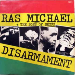 ras-michael-and-the-sons-of-negus-disarmament.jpg