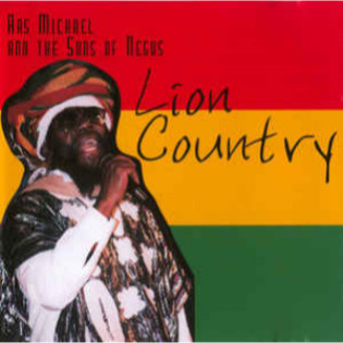 ras-michael-and-the-sons-of-negus-lion-country.jpg