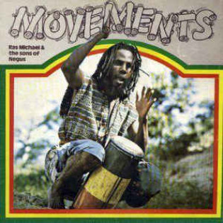 ras-michael-and-the-sons-of-negus-movements.jpg