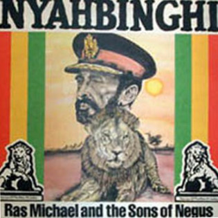 ras-michael-and-the-sons-of-negus-nyahbinghi.jpg