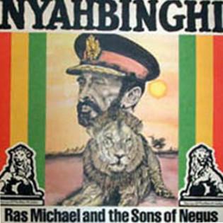 ras-michael-and-the-sons-of-negus-nyahbinghi.jpg