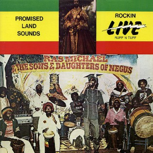 ras-michael-and-the-sons-of-negus-promised-land-sounds.jpg
