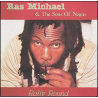 ras-michael-and-the-sons-of-negus-rally-round.jpg