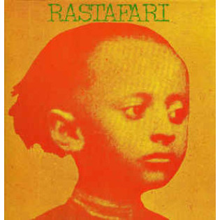 ras-michael-and-the-sons-of-negus-rastafari.jpg
