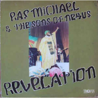 ras-michael-and-the-sons-of-negus-revelation.jpg