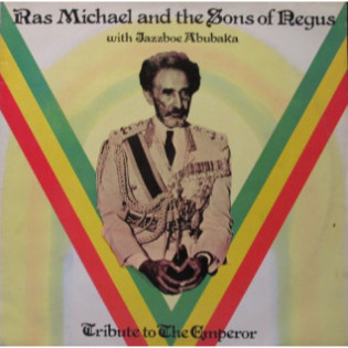 ras-michael-and-the-sons-of-negus-tribute-to-the-emperor.jpg