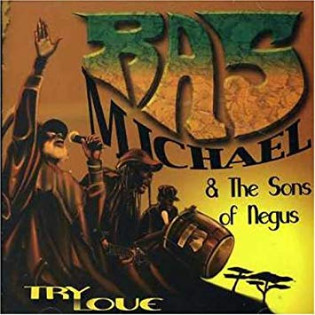 ras-michael-and-the-sons-of-negus-try-love.jpg