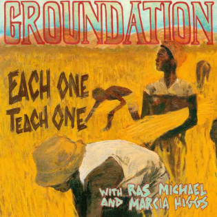 ras-michael-each-one-teach-one.jpg